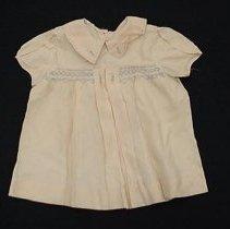 Image of 2006.018.00096 - Dress
