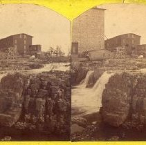 Image of 2008.003.00002 - Stereograph