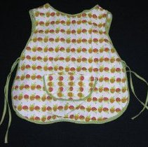 Image of 2008.006.00175 - Apron