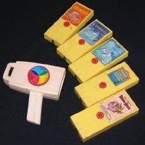 Image of 2009.083.00001af - Toy