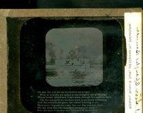 Image of 1984.062.00020 - Transparency, Lantern Slide