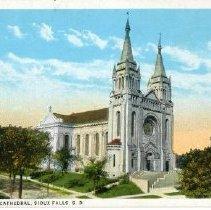 Image of 2010.006.00086 - Postcard