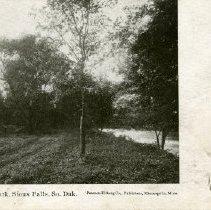 Image of 2010.006.00123 - Postcard