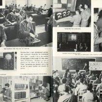 Image of Manual
