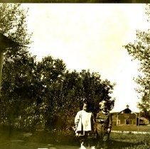 Image of 2012.009.00006 - Postcard