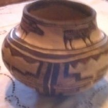 Image of 1926.001.00158 - Vase