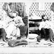 Image of 1994.023.00004 - Stereograph