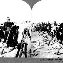 Image of 1995.010.00482 - Stereograph