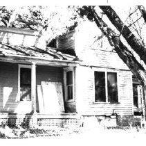 Image of 612 N Minnesota