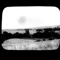 Image of 1985.051.00013 - Transparency, Lantern Slide