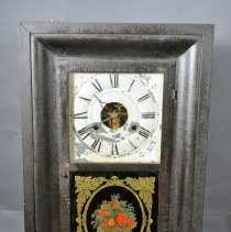 Image of Clock