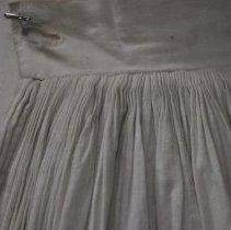 Image of Petticoat