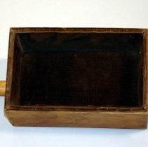 Image of Box, Money