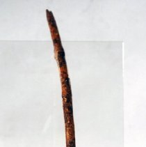 Image of Pipe