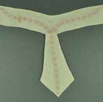 Image of Collar