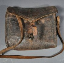 Image of Bag, School