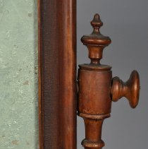 Image of Mirror, Dresser