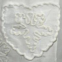Image of Apron