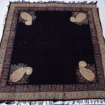 Image of Shawl