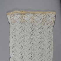 Image of Bag, Garment