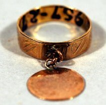 Image of Ring