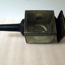 Image of Streetlamp