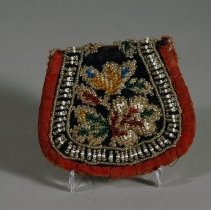 Image of Purse