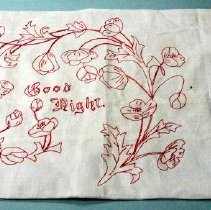 Image of Pillowcase
