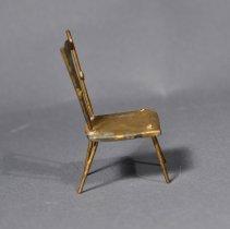 Image of Miniature