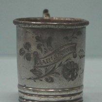Image of Child's Mug