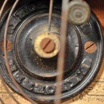 Image of Clock