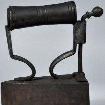 Image of Iron
