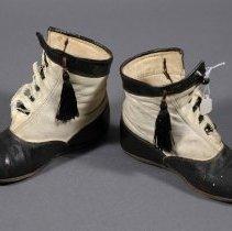 Image of Shoe, Child's