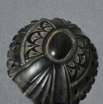 Image of Brooch
