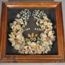 Image of Wreath