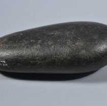 Image of Stone, Worked