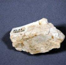 Image of 1959.019.008 - Stone