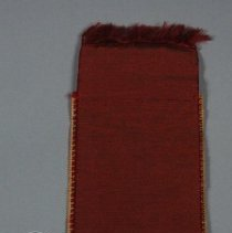 Image of Bookmark