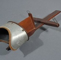 Image of Stereoscope