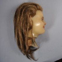 Image of Mannequin