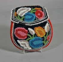 Image of 1959.061.012 - Pouch