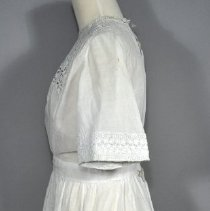Image of Dress