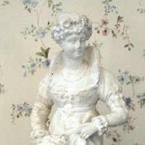 Image of 1960.001.038 - Figurine