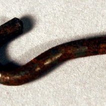 Image of Buttonhook