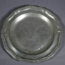 Image of Tray