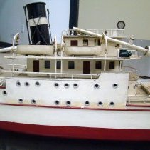 Image of Model