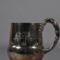 Image of 1960.086.002 - Mug