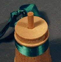 Image of 1961.012.001 - Accessory, Doll