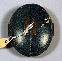 Image of 1961.027.012 - Case, Jewelry