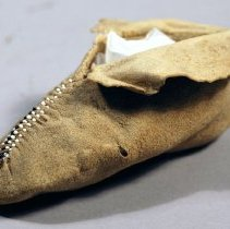 Image of Moccasin